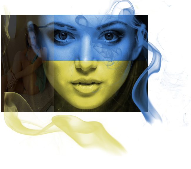 Learn about Ukraine